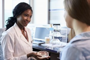Debunking 5 Misconceptions about Breast Reconstruction