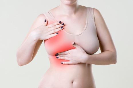 Flap Procedures for Natural Breast Reconstruction: Understanding Your Options