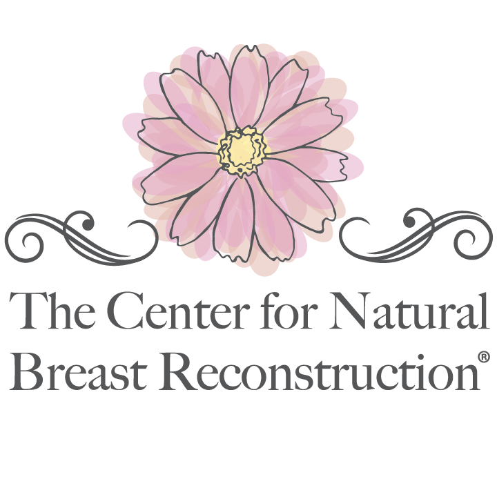 The Center For Natural Breast Reconstruction