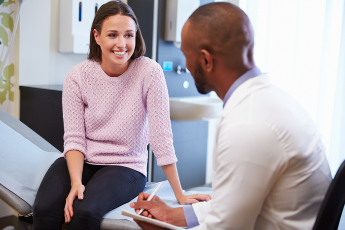 Tested BRCA Positive, Now What? 7 Things You Should Know