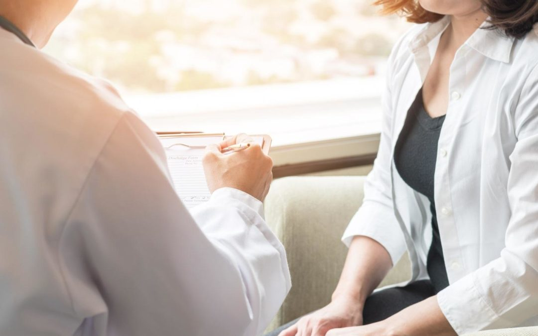 New Breast, Now What: Managing Expectations Following Reconstruction