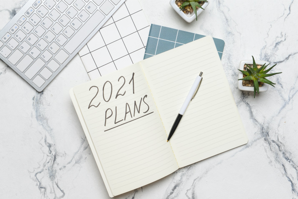 2021 Plan Your Breast Reconstruction Journey – Start Early