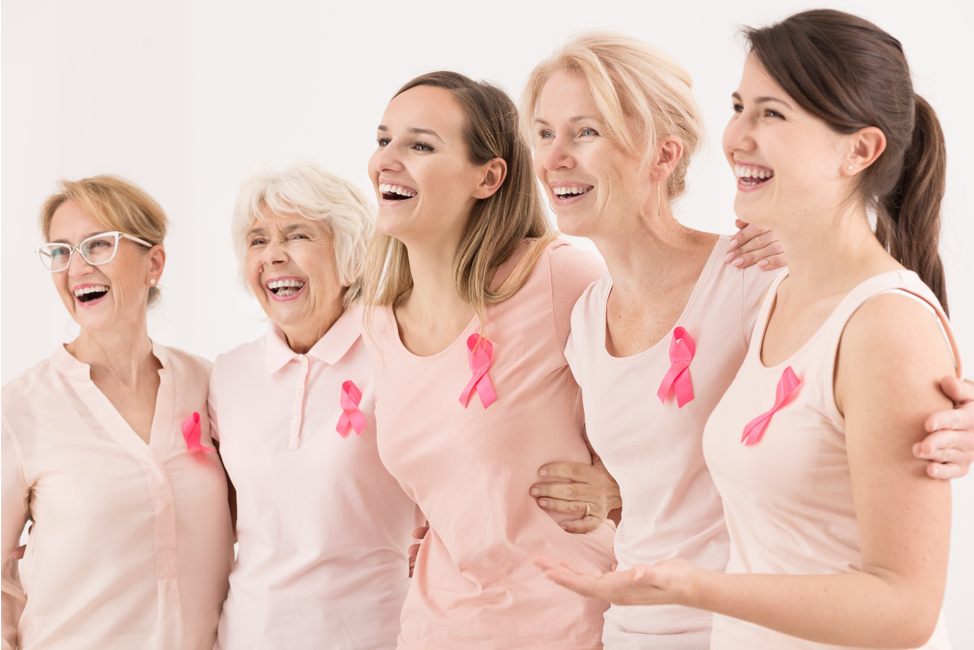 Does insurance pay for breast reconstruction after mastectomy?